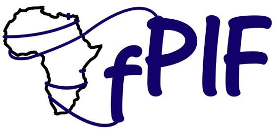 AfPIF 2017